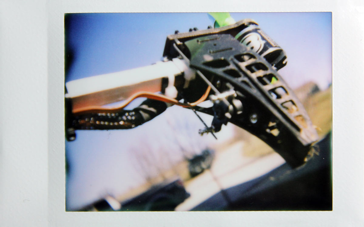 Click image for larger version.   Name:	lomo-copter_photo10.jpg  Views:	12  Size:	86.0 KB  ID:	8168