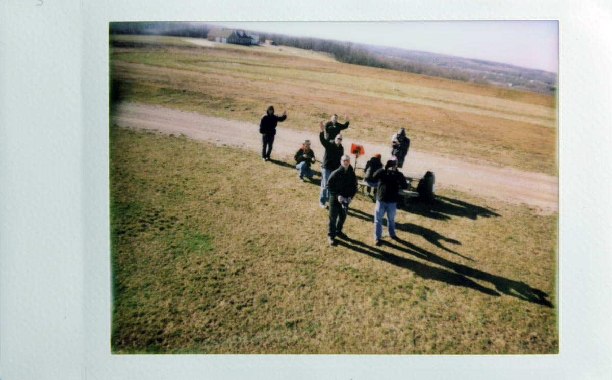Click image for larger version.   Name:	lomo-copter_photo6.jpg  Views:	15  Size:	122.8 KB  ID:	8170
