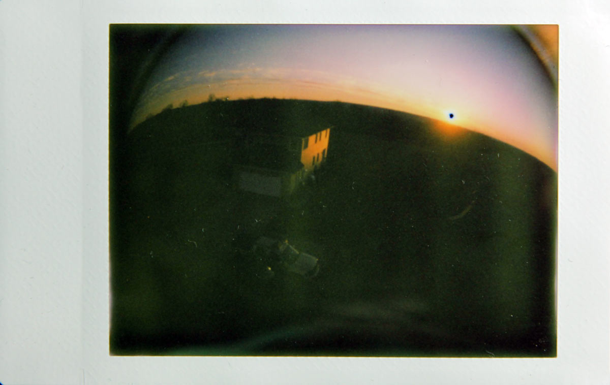 Click image for larger version.   Name:	lomo-copter_photo3.jpg  Views:	6  Size:	73.7 KB  ID:	8172