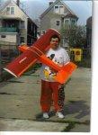 Fist Plane Built.jpg