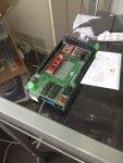 Aeroquad_Controller.jpg