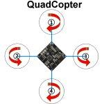 kk-quadcopter-2.jpg
