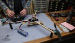 Tricopter Build - 25.jpg