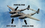 P-38 Swappable.png