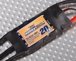 HK-18-20.jpg