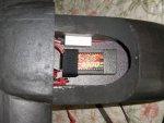 BatteryFix.JPG