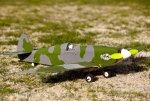 Spitfire-2.jpg
