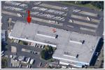 -Us-post--FEDERAL-WAY--WA-98003---Google-Maps.png