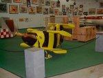 1 AeroSpace Center Inside_016.JPG