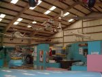 1 AeroSpace Center Inside_017.JPG