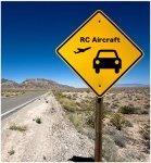 rcaircraftsign.jpg