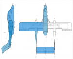 Created-nacelle--rudder--and-elevator-profiles.png