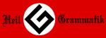 700px-grammar_nazi_flag.png
