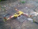 Tricopter 2.jpg