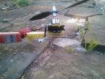Tricopter 4.jpg