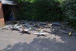 a5941026-163-squadron_007.jpg