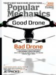 popular-mechanics-usa-good-drone-and-bad-drone-can-catch-criminals-or-invade-your-privacy-septem.jpg