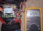 KK2_voltage.jpg