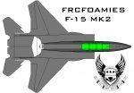F-15 MK2 1 (2).JPG
