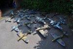 a5941024-33-squadron_003.jpg