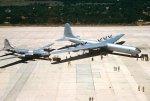 B-36aarrivalcarswell1948_1.jpg