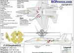 Plane specifications.jpg