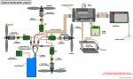 Multirotor basic wiring hookup.jpg
