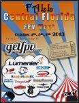 CFL_FPV_OCT.jpg