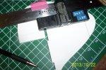 FT Spit assembley 010.jpg