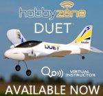 hobbyzone-duet2.jpg