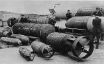 bombs.jpg