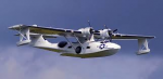 pby.png