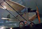Plane at MOR.jpg