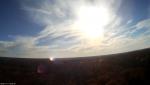 vlcsnap-2013-11-11-15h22m34s62.png