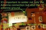 Antenna soldering..jpg