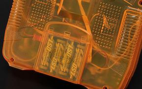 OrangeRx T-SIX Transmitter Parts | FliteTest Forum