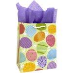 73235-easter-gift-bag-tissue.jpg