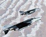 F4 Phantom11.jpg