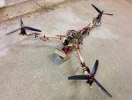 tricopter2.jpg