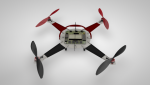 MicroQuad Base Front_50p.png