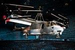 Boeing V-22 Osprey.jpg