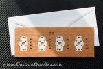 CarbonQuads-Delrin-Quad-Set-3.jpg