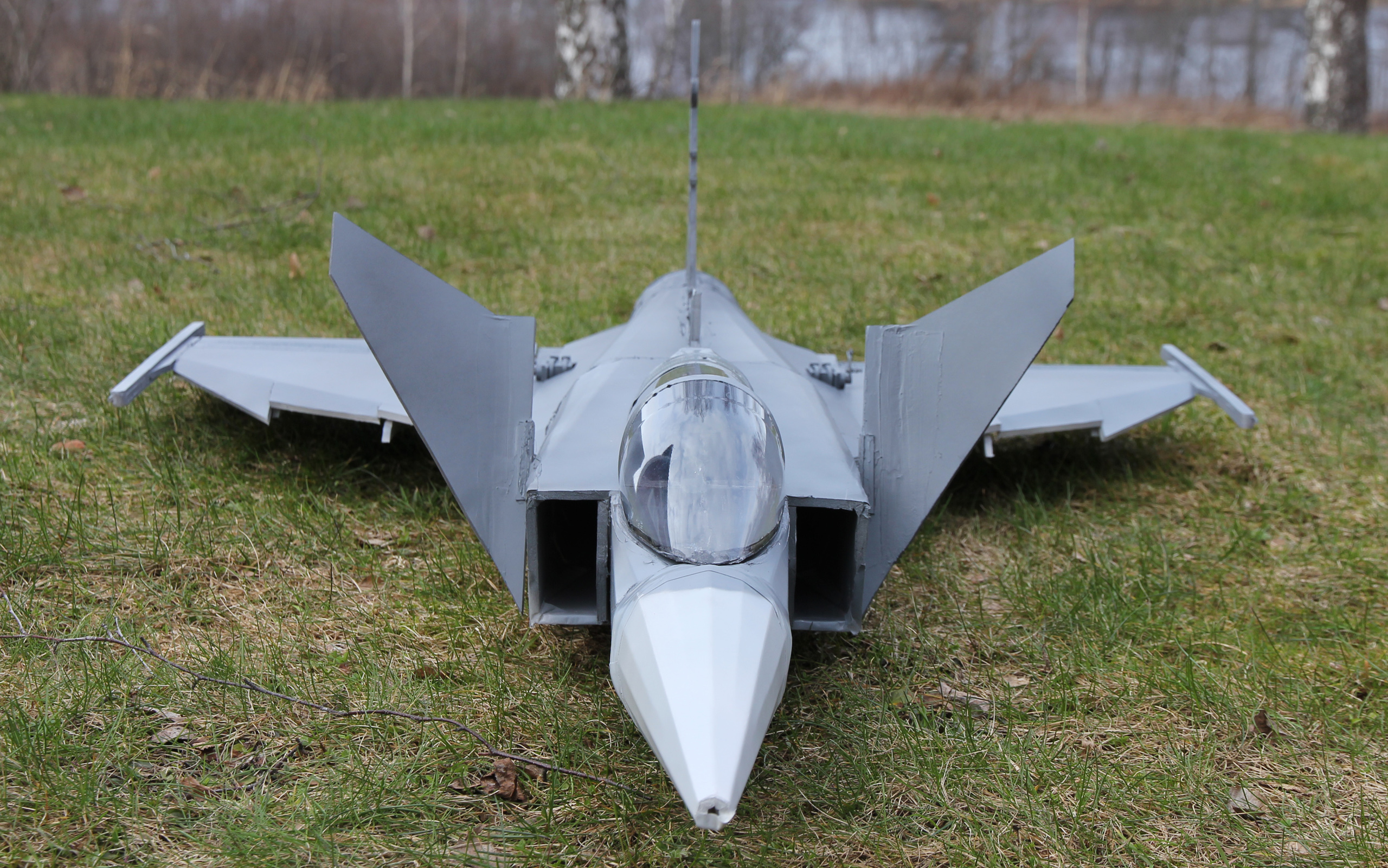 Plans for foam model aircraft the best and latest for Airplane plans