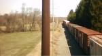 train2.png