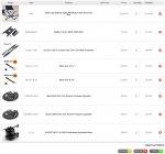 G-S800_for_sale.jpg