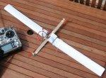 monocopter1.JPG