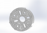 MotorMount_bottom.PNG