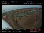Screen Shot 2014-04-18 at 12.56.05 PM.png