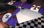 FliteStick (Purple) Complete_sm.jpg