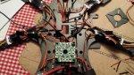wiring01.jpg